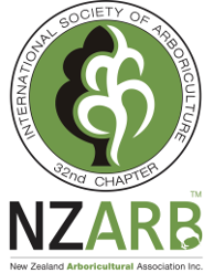 NZ Arb ACS Logo_portrait